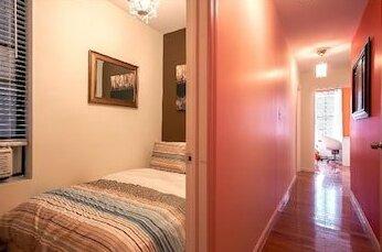 Washington Heights Apartment- Photo4