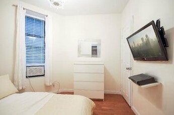 Washington Heights Apartment- Photo5