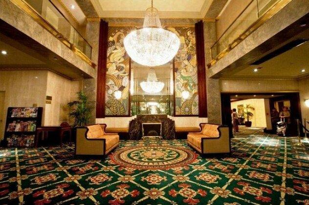 Wellington Hotel New York City- Photo5