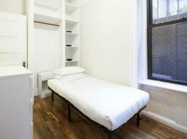 West 20th Street 2 by onefinestay