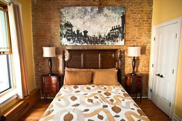 Your Home in Harlem- Photo3