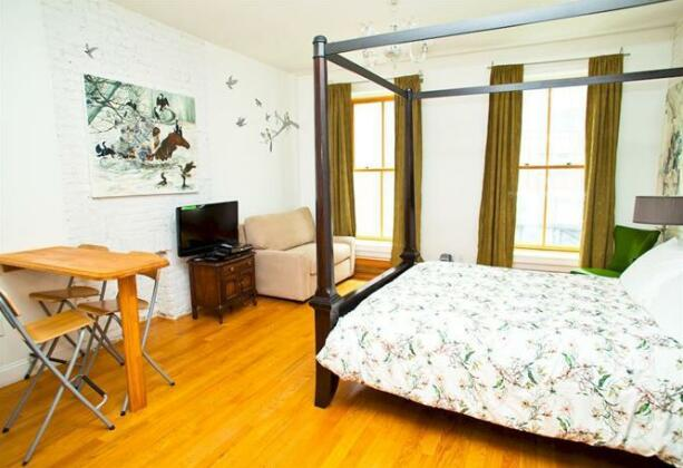 Your Home in Harlem- Photo5