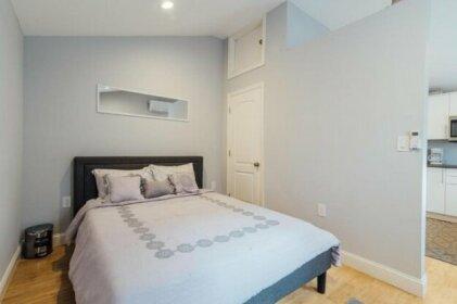Guesthouse Newark Ironbound mins 2 NYC EWR