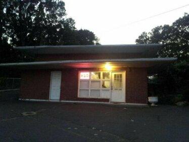 Hi-View Motel