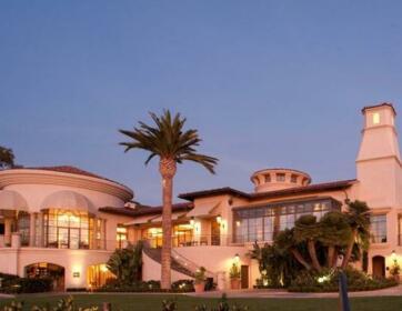 Resort at Pelican Hill