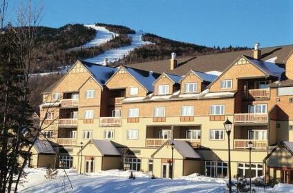 Snow Cap Inn Newry