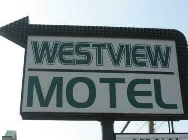 West View Motel