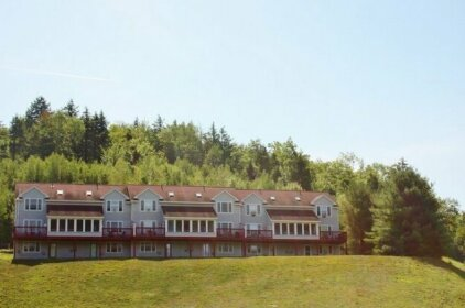 Mountain View Resort North Conway
