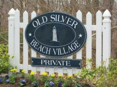 Old Silver Private Assoc