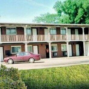 Country Inn North Platte