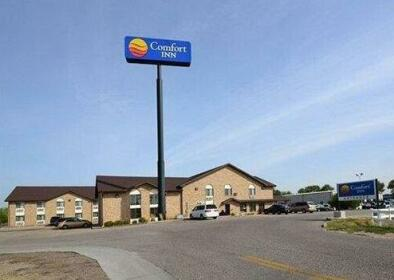Quality Inn North Platte