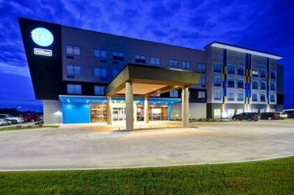 Tru By Hilton North Platte