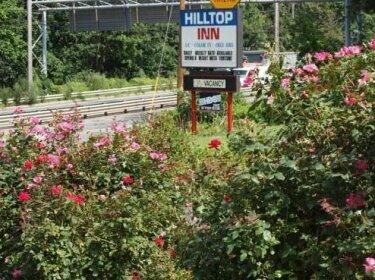Hilltop Inn North Smithfield