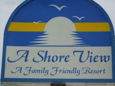 A Shore View Resort