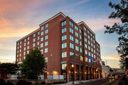 Residence Inn by Marriott Norwalk
