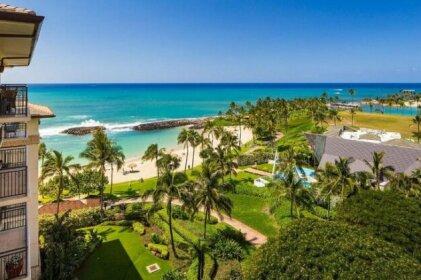 Beach Villas at Ko Olina by Love Hawaii Villas