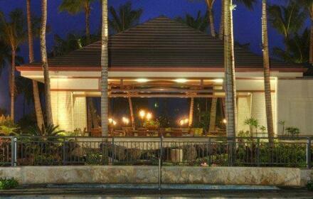 Popular Ground Floor with Extra Grassy Area - Beach Tower at Ko Olina Beach Villas Resort