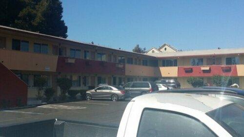 Travel Inn Oakland