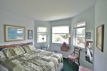 Ocean Shores Gibson's Bed & Breakfast