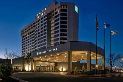Tower Hotel Oklahoma City