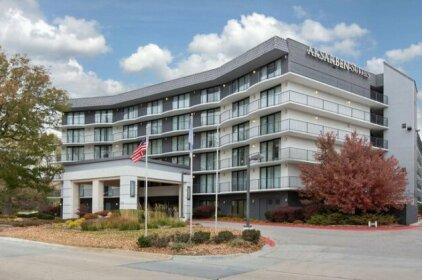 Aksarben Suites Trademark Collection by Wyndham
