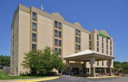 Holiday Inn Express Omaha West - 90th Street
