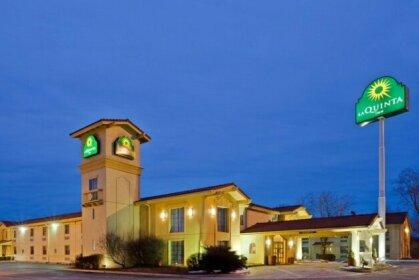 La Quinta Inn Omaha West