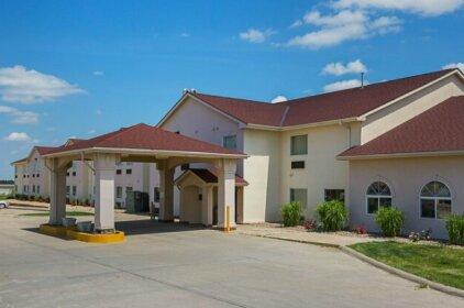 Motel 6 Omaha - IAT West