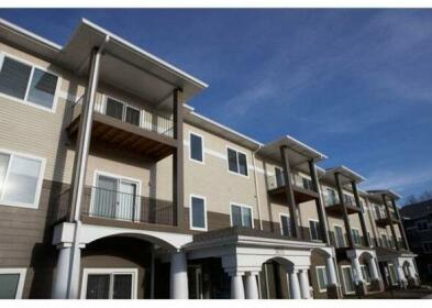 The Oaks at Lakeview by ExecuStay EXEC-MW OAKS-2BR