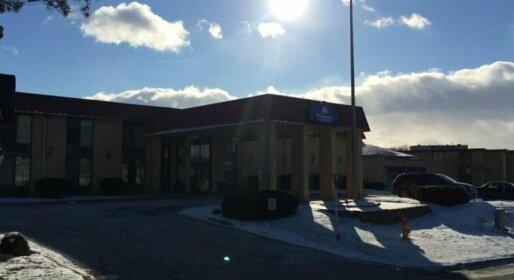 Westmont Inn Omaha