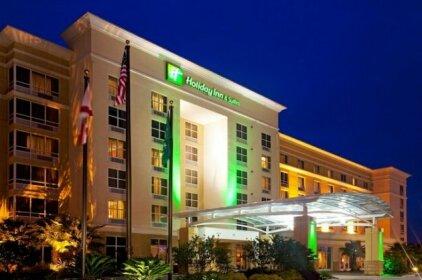 Holiday Inn Hotel & Suites - Orange Park - Wells Rd