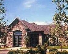 Oakwood at Corland Ridge