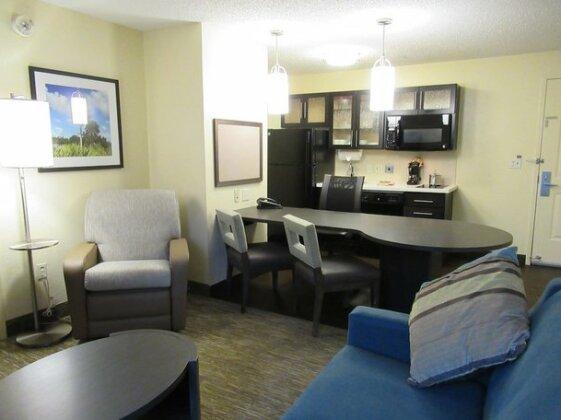 Candlewood Suites Lake Mary- Photo5