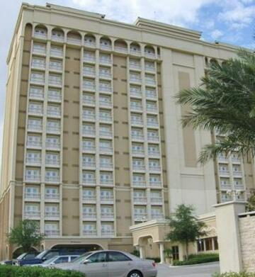 City Place Hotel & Extended Stay