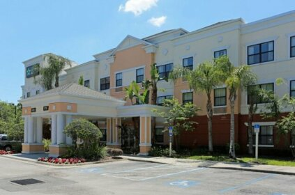 Extended Stay America - Orlando - Maitland - 1776 Pembrook Dr