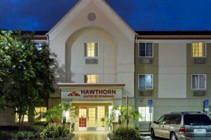 Hawthorn Suites by Wyndham - Altamonte Springs