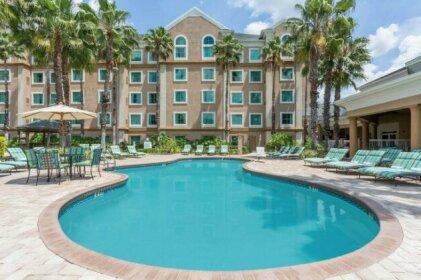Hawthorn Suites by Wyndham Lake Buena Vista a staySky Hotel & Resort