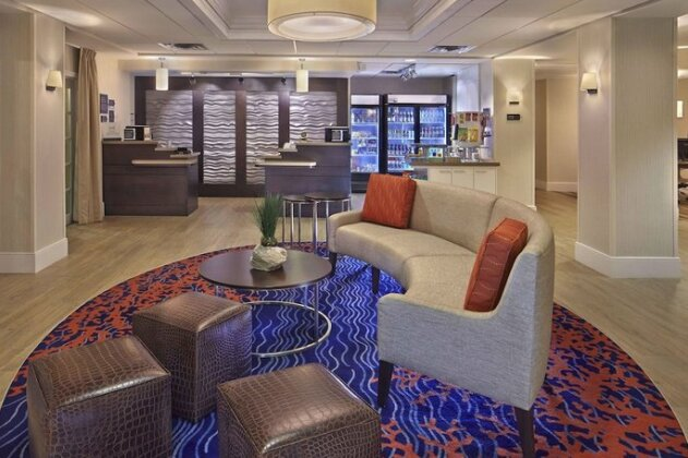 Homewood Suites by Hilton Lake Mary- Photo5