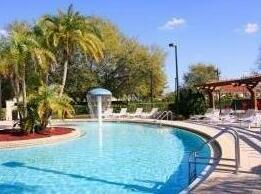 Lucaya Village Resort 3 Br Townhome Community Pool Fvv 47813