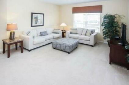 Maingate Viz Cay - Three Bedroom Condominium 307