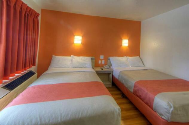 Motel 6 Orlando - Winter Park- Photo5
