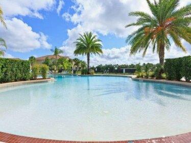 Oakwater Resort by Global Resort Homes