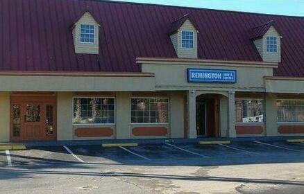 Remington Inn