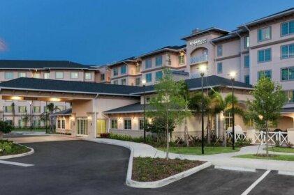 Residence Inn by Marriott Near Universal Orlando