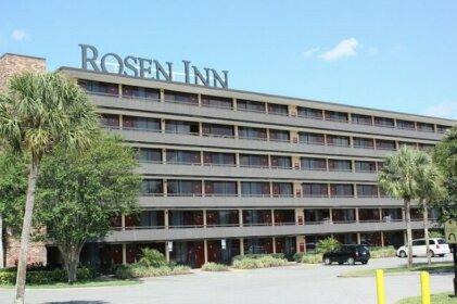 Rosen Inn International