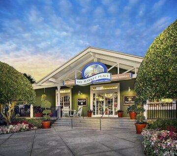 Sheraton Vistana Resort Villas Lake Buena Vista/Orlando
