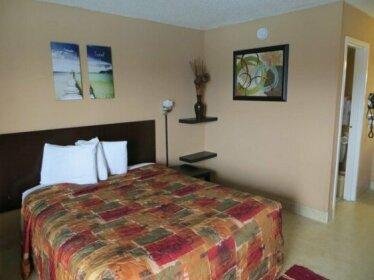 The M Hotel International Drive Near Universal Orlando