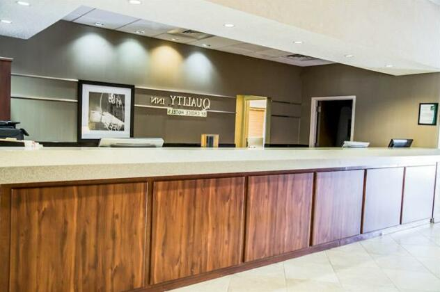 TownePlace Suites by Marriott Orlando Altamonte Springs/Maitland- Photo3