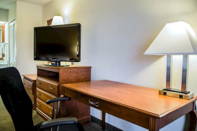 TownePlace Suites by Marriott Orlando Altamonte Springs/Maitland- Photo5