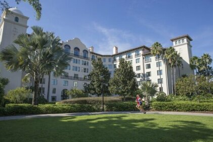 Universal's Hard Rock Hotel